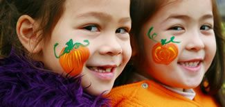 Planning an evening of fun for Halloween? Check out this great webpage by the CDC providing helpful Halloween Health and Safety Tips.  http://www.cdc.gov/family/halloween/