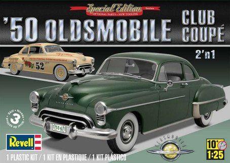432 Best Car And Truck Models Kits Images On Pinterest Model Car