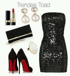 http://www.trendeetoad.com/home/what-to-wear-for-your-holiday-parties