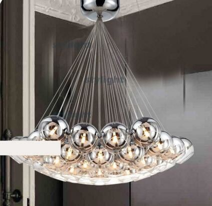 314.00$  Buy here - http://alisng.worldwells.pw/go.php?t=32724398392 - replacement glass shades of a kind of chandelier