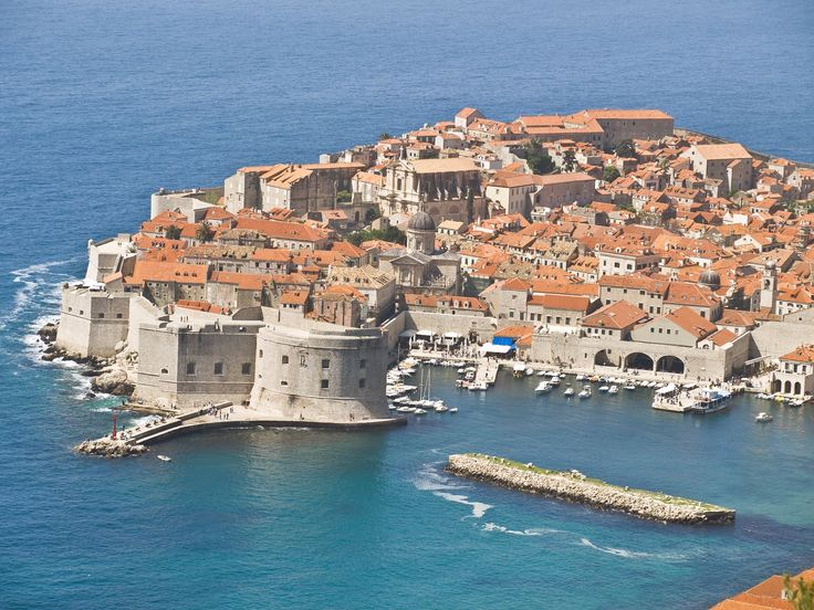 Croachia: Buckets Lists, Dubrovnik Croatia, Colleges, Favorite Places, Cities, Castles, Blog, Photo, Country