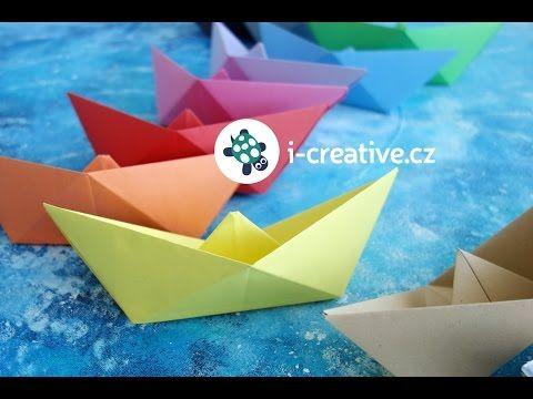 i-creative.cz - YouTube
