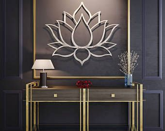 Best 25 Silver Wall Art Ideas On Pinterest Star Bedroom