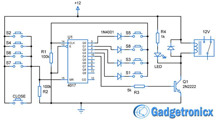 f3b20c2c4d30b32a96c5992707ad683a Electronic Schematic Design Free on free timelines, free electronic projects, free tutorials, free electrical, free electronic data sheets, free woodworking, free electronic design, free circuit diagram, free electronic graphics, free electronic books, free manuals, free electronic circuit, free electronic charts, free free, free electronic symbols, free organization charts,