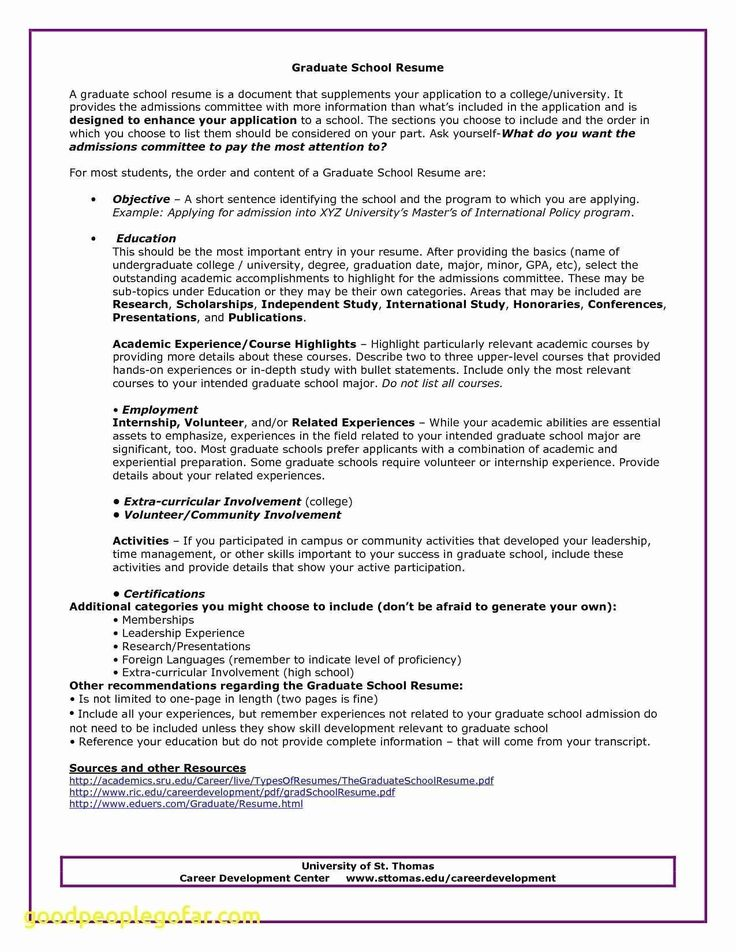 Download New How to Type A Cover Letter for A Job