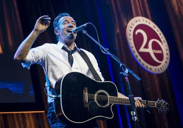 Bruce+Springsteen+to+Release+Remastered+Album+Box+Set --Vinyl please
