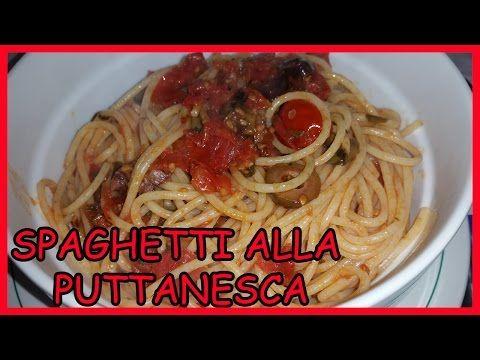 Patate al forno con cipolla e pomodorini - LE RICETTE DI ZIO ROBERTO - YouTube