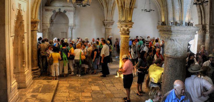 Atracciones turísticas en las que conviene reservar ticket - http://www.absolutitalia.com/atracciones-turisticas-en-las-que-conviene-reservar-ticket/