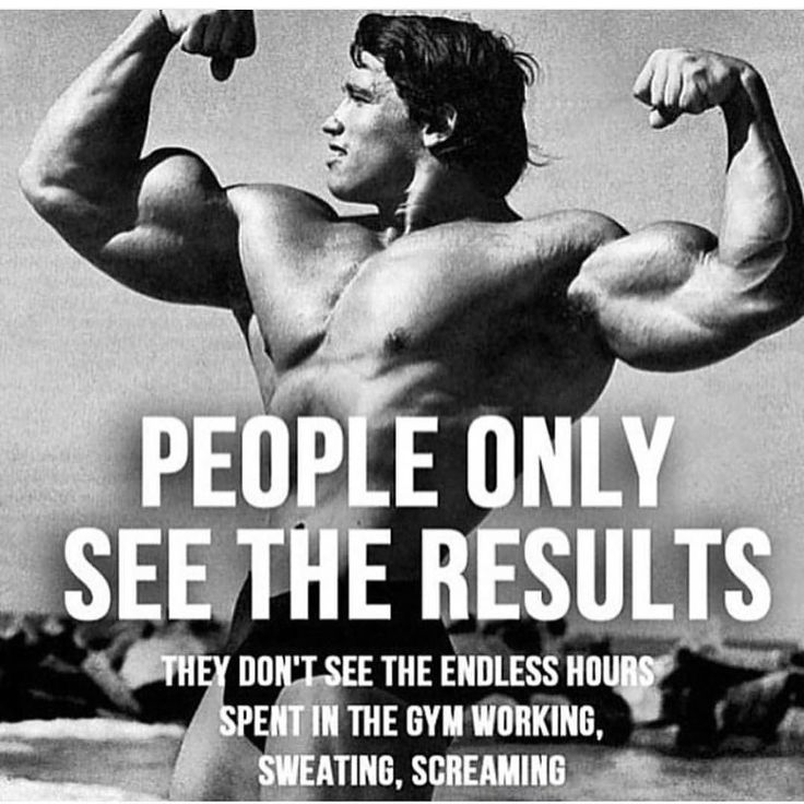 @gymmotivation by musclenationofficial #bodybuilding #workout #motivation #musclebuilding