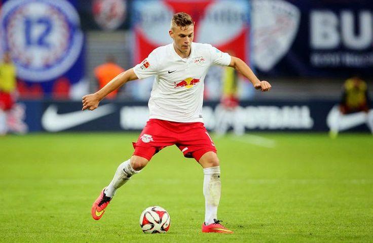 Stuttgart coach surprised at transfer | Enko-football