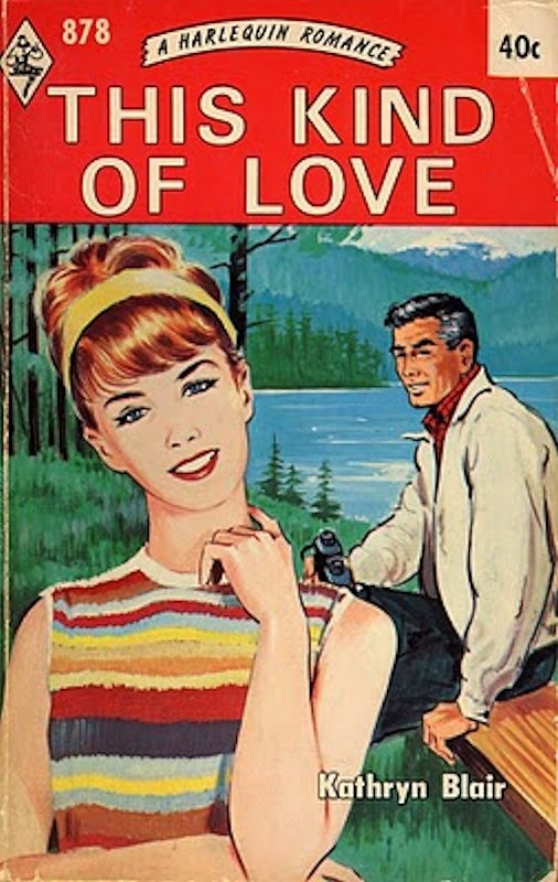 Harlequin Romance Book Covers : Best images about vintage books cool book covers on