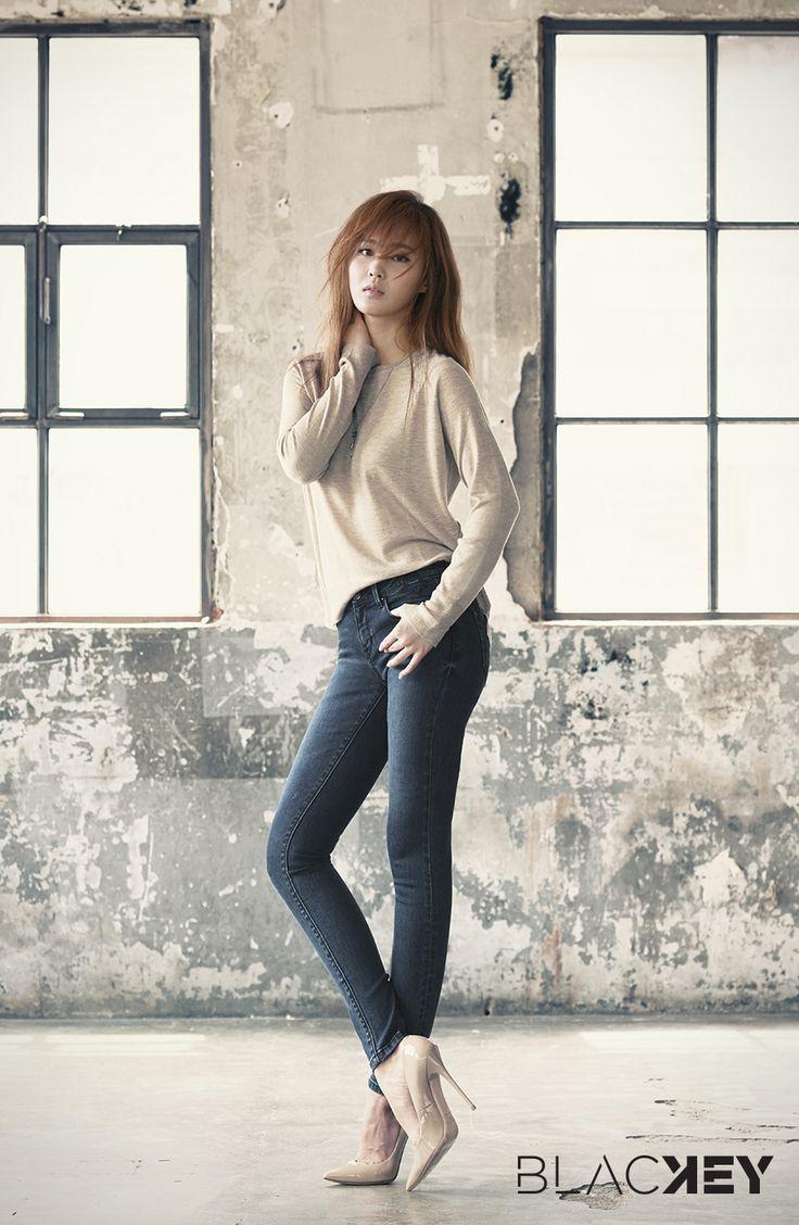 sungmin girlfriend