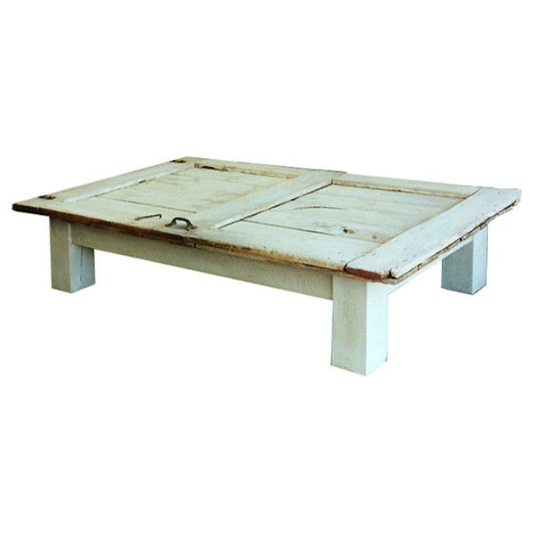 Old Door Coffee Tables For Sale: 17 Best Ideas About Door Coffee Tables On Pinterest