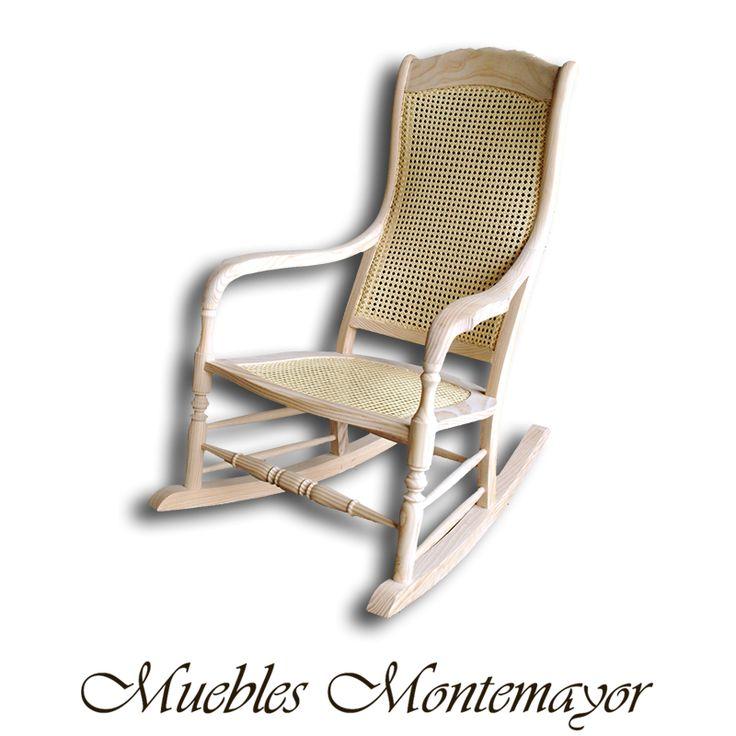 Las 25 mejores ideas sobre sillas mecedoras en pinterest for Sillas para orinar ancianos