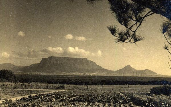 The Secret Behind De Grendel And The Cableway