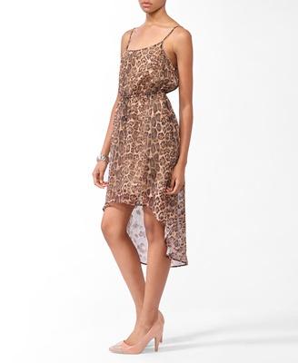 Not a fan of dresses but love it