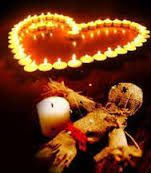 Lost love spells that work, marriage love spells that work, relationship love spells that work, spiritual healer https://www.proflouis.com/love-spells.html love spells that work, powerful love spells that work, marry me love spells that work, voodoo love spells that work, breakup love spells that work, divorce love spells that work, stop cheating love spells that work, infidelity love spells that work & traditional healer love spells that work https://www.proflouis.com/love-spells.html