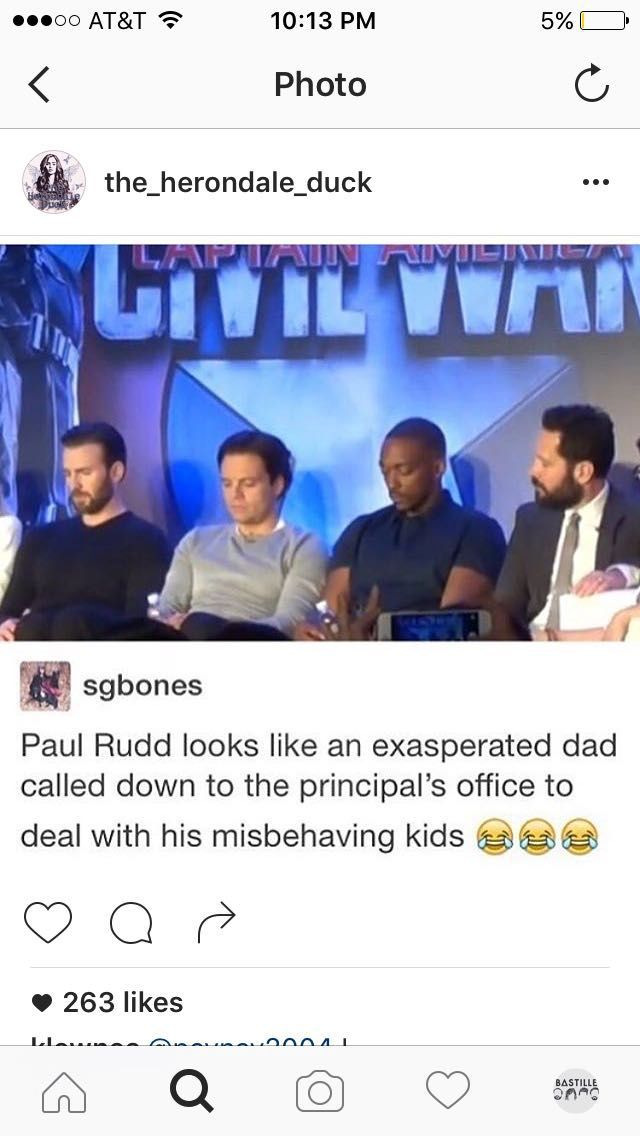 Avengers Photos and Puns 3 - The Exasperated Dad  #wattpad #fanfiction