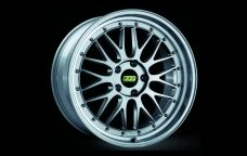 The Top 5 Toughest Aftermarket Wheels (And 3 to Avoid)