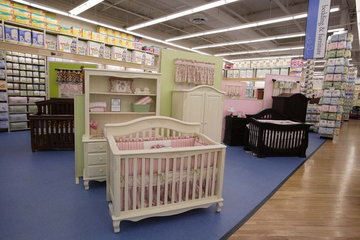 30 Baby Furniture Retailers - Bedroom Interior Decorating Check more at http://www.chulaniphotography.com/baby-furniture-retailers/