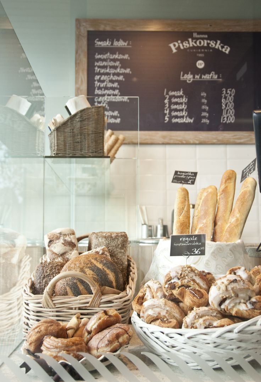 Menu  #bakery #bread #rogale #croissants