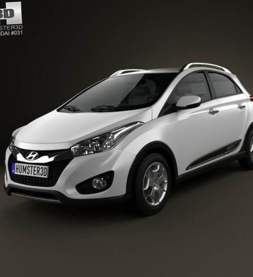 HB20X Hyundai price - http://autotras.com