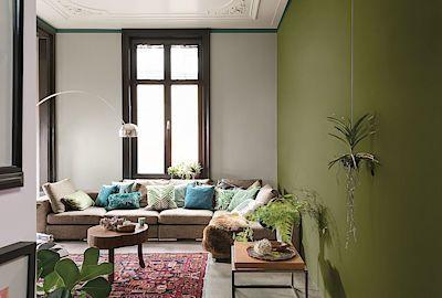 Neoromantický styl sluší každému interiéru, stačí jen zkombinovat pár věcí, které vytvoří příjemné prostředí.