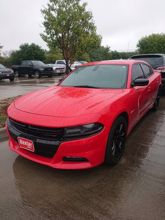 Used Dodge Charger For Sale With Photos Cargurus Used Dodge Charger Dodge Charger Dodge Charger For Sale