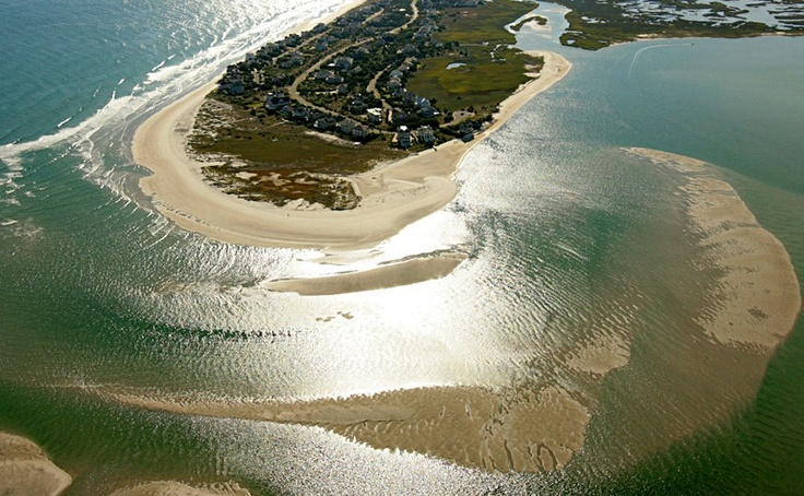 Figure 8 Island, Wilmington, NC...going sooonnnnnnnnSoul Living, Favorite Places, Random, My Heart, Nc Go Sooonnnnnnnn, Beach Please, Beautiful Life, Sweets Summertime, North Carolina