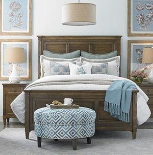 beds u0026 platform beds sleigh beds platform beds solid wood beds amish beds
