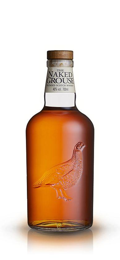 Naked southern women holding whiskey bottles