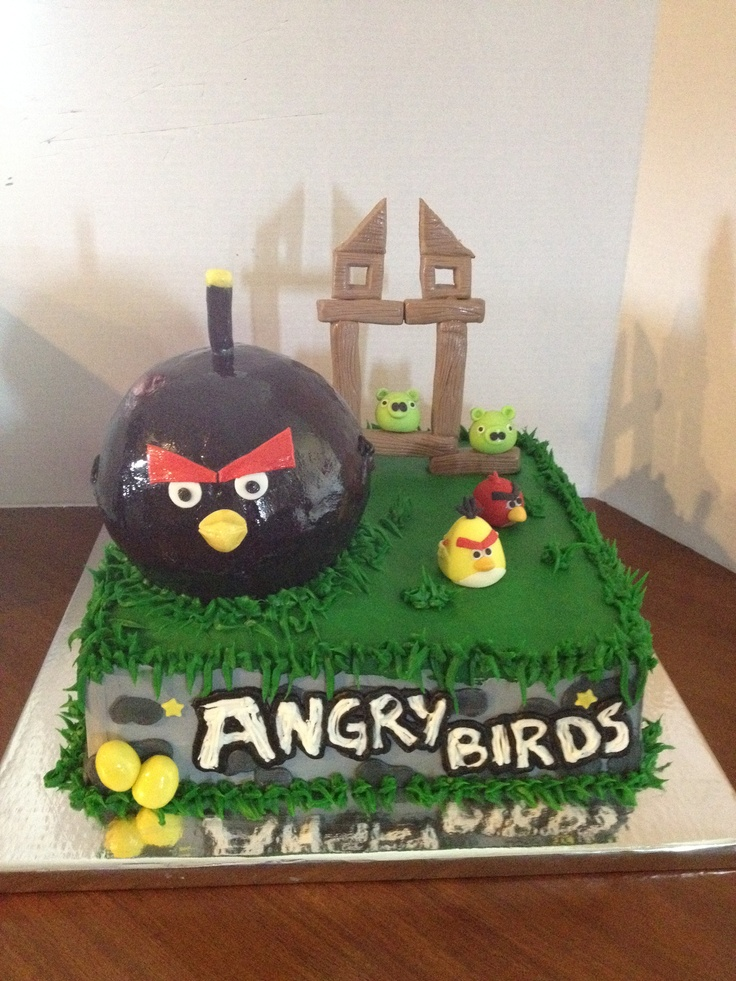 novembre angry bird lensemble - photo #40