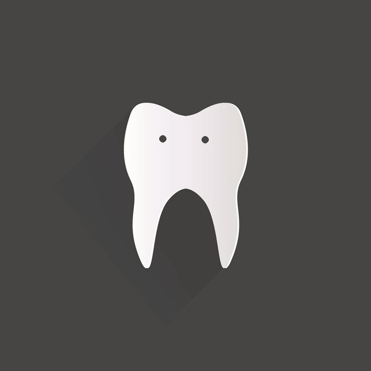 Do you suffer from aching and sensitive #teeth? We can help you, call us today: 020 7538 9990