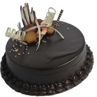 Send birthday cakes online in pune
