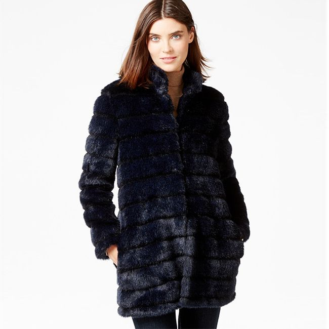 34 best Coats and sweaters images on Pinterest | Fall 2015, Fall ...