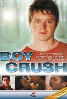 Teen gay movies gay boys, free softcore pornography