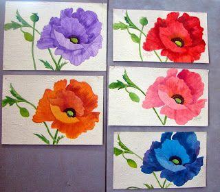 Art-Quilt Works