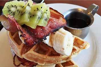 23 Brunch Places In New Zealand To Try Before You Die                                                                                                                                                                                 More