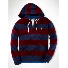 Polo Ralph Lauren Mens Hoodies BLS3658766