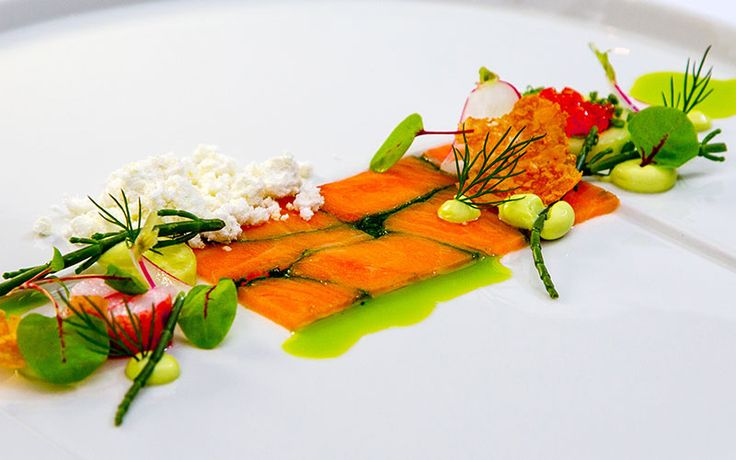 Finnish Archipelago Food, delicious flavours, great experiences: http://www.kontikifinland.com/holidays/destination/1194732/helsinki-archipelago/helsinki-archipelago-tour-cruise-and-fine-dining-dinner-island-to-table-experience