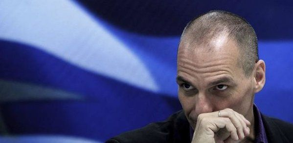 Yanis Varufakis confiesa que fue un admirador secreto de Margaret Thatcher  En @... - http://www.vistoenlosperiodicos.com/yanis-varufakis-confiesa-que-fue-un-admirador-secreto-de-margaret-thatcher-en/