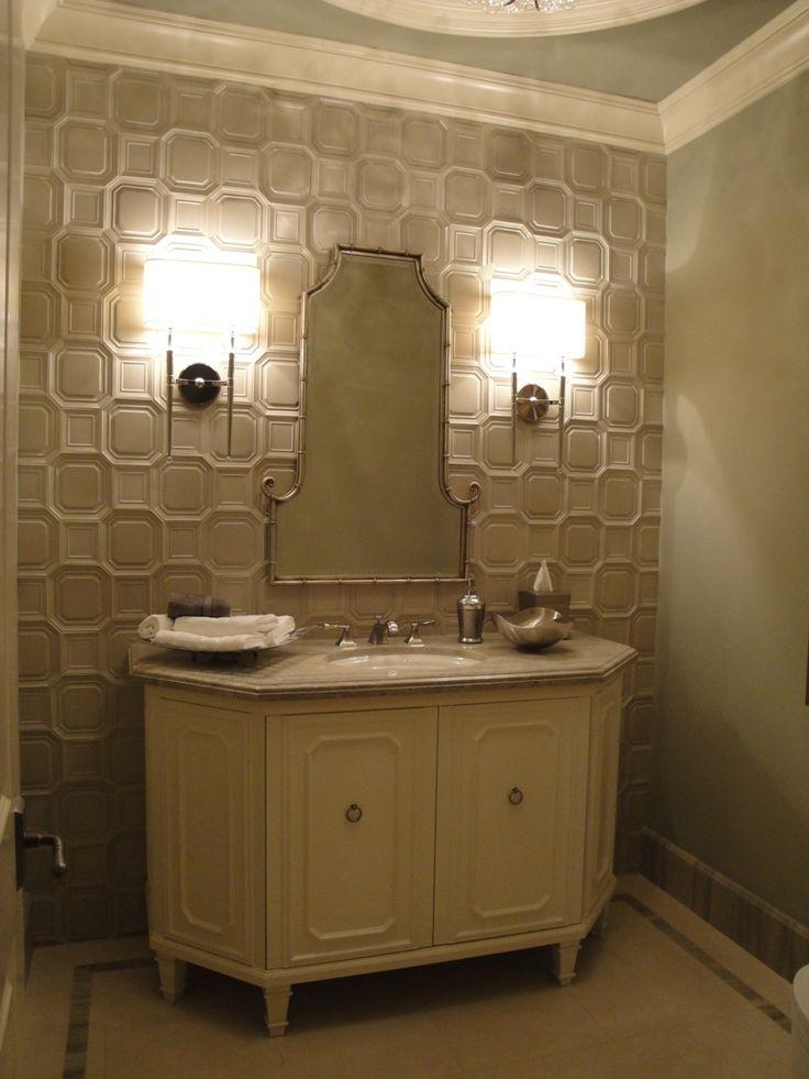 best 73 bathroom vanities ideas on pinterest bath vanities bathroom vanities and bathroom ideas. Black Bedroom Furniture Sets. Home Design Ideas