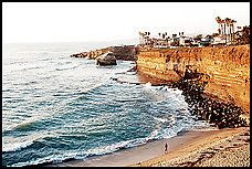 25 Reasons We Love San Diego | Travel Deals, Travel Tips, Travel Advice, Vacation Ideas | Budget Travel