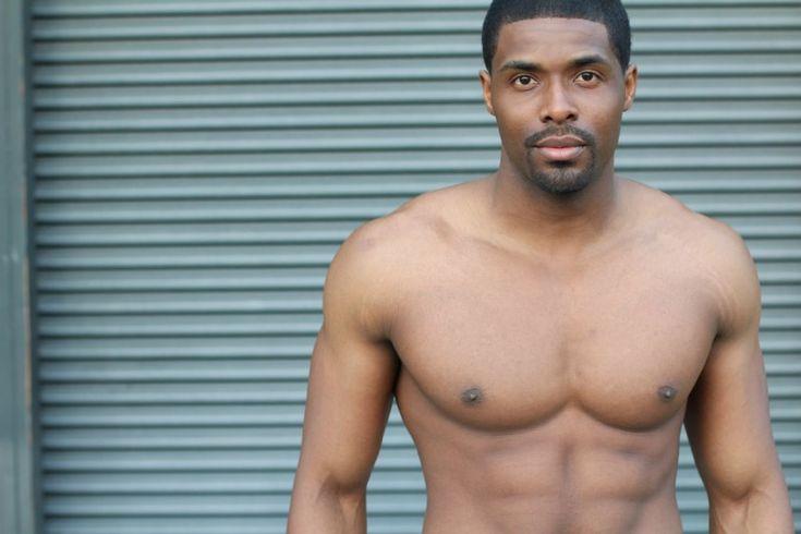 5 exercices pour muscler ses pectoraux