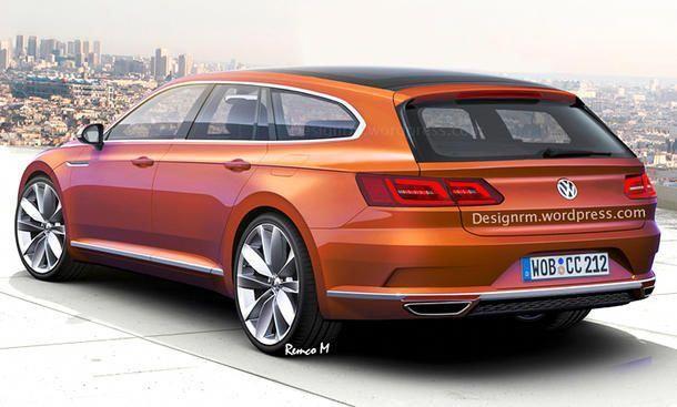Vw Arteon Shooting Brake Vwpassatinterior Volkswagen Passat Volkswagen Vw Passat
