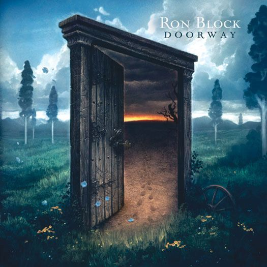 Ron Block from DoorWay Ron plays with Alison Krauss and Union Station He wrote this and most of the songs on this release. & 17 best dream doors images on Pinterest | The doors Windows and Doorway