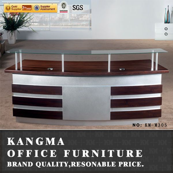 office counter design. Hotsale Classic Design Mdf Wood Reception Desk M305 276278 Hotel ReceptionOffice ReceptionReception TableReception Counter Office