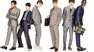 11 Best Dress Shoes for Men