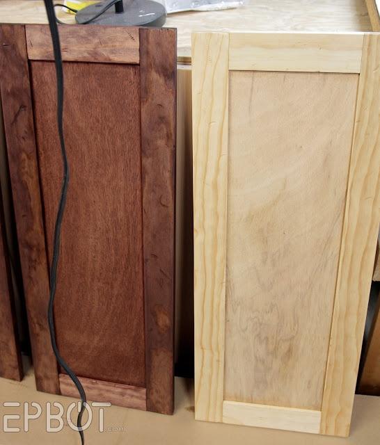 Diy Kitchen Doors: Best 25+ Rustic Cabinet Doors Ideas On Pinterest