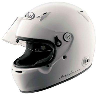 Arai GP-5W, Free bag, Free shipping, from HelmetLab.com